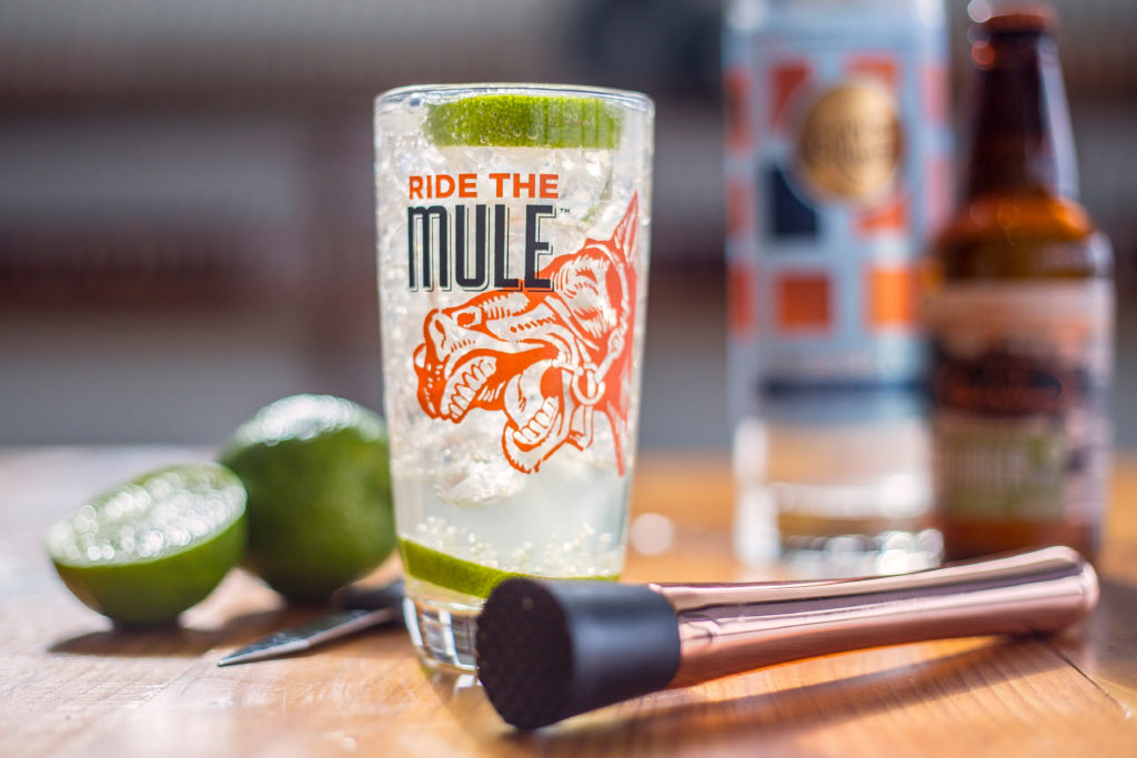 Ride-the-Mule-With-Bottles-Enviro---Horz