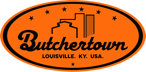 Butchertown Soda